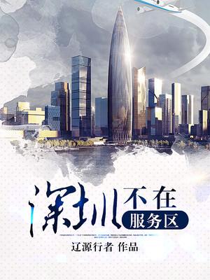 深圳不在服务区